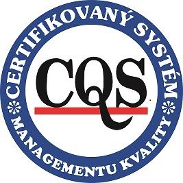 CQSzn-kruh CSMK kr