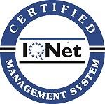 Upravené logo
